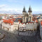 Learn ho to teach English with TEFL Pro Prague near the Old Town Square!